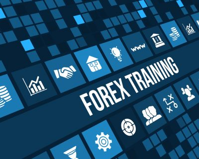 Basic Forex Education